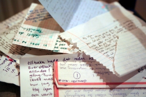 brev2
