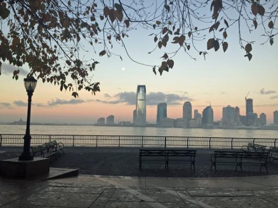 NY_New Jersey