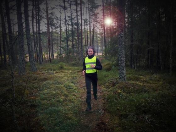 löpningensdag2016_edited-1