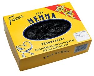 memma