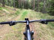 cykel2
