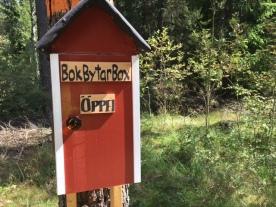 bokbytarbox